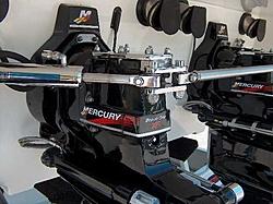 XR Top Cap-hpim0501.jpg