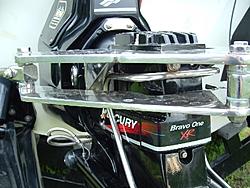 XR Top Cap-halodriveshower.jpg