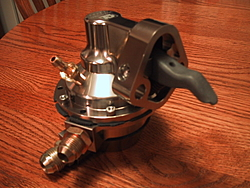 Mechanical Fuel Pump For Gen V ???-img_0683.jpg