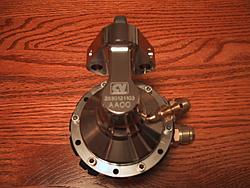 Mechanical Fuel Pump For Gen V ???-img_0682.jpg