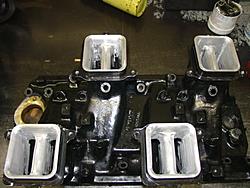 Modifying a stock 454/502 mpi intake-dsc02950.jpg