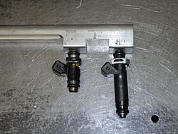 Modifying a stock 454/502 mpi intake-dsc02965.jpg