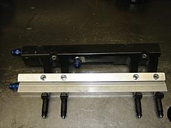 Modifying a stock 454/502 mpi intake-dsc02959.jpg