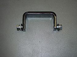 Modifying a stock 454/502 mpi intake-dsc02969.jpg