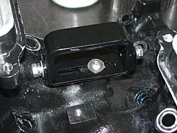 Modifying a stock 454/502 mpi intake-dsc02970.jpg