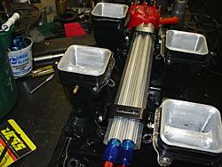 Modifying a stock 454/502 mpi intake-dsc02971.jpg
