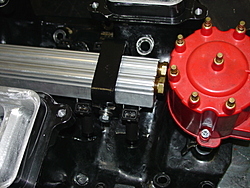 Modifying a stock 454/502 mpi intake-dsc02972.jpg
