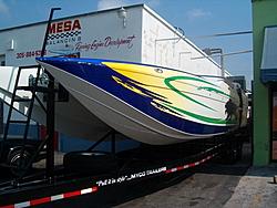 Mesa Racing Engines Latest Project-hpim0517.jpg