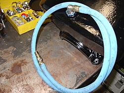 Engine oil drain hose to bilge plug, anyone sell them??-hustler-motor-2-11-17-04-001.jpg