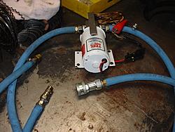 Engine oil drain hose to bilge plug, anyone sell them??-hustler-motor-2-11-17-04-003.jpg