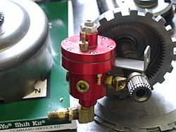 Procharger experts needed-fuel-regulator-015.jpg