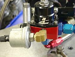 Procharger experts needed-fuel-regulator-016.jpg
