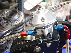 Procharger experts needed-fuel-regulator-017.jpg