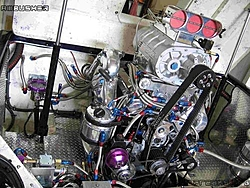 What happened to Johnny DCB and his twin Turbo's-980sc.jpg
