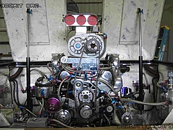 What happened to Johnny DCB and his twin Turbo's-980pic1.jpg