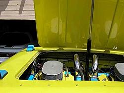 Exhaust Help Needed-p1010010.jpg