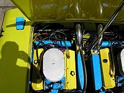 Exhaust Help Needed-p1010012.jpg