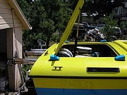 Exhaust Help Needed-p1010014.jpg