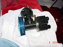 How to Guide: Changeing you sea-water pump impellor-dsc01862.jpg
