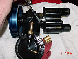 How to Guide: Changeing you sea-water pump impellor-dsc01863.jpg