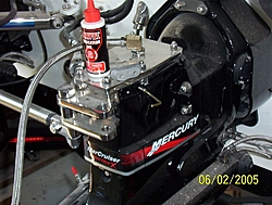 """Seems I may have a """" sacraficial """" out drive... ANODES ???????-anode-2.jpg"""