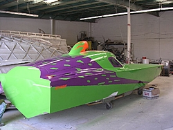 Forced air ventilated stepped hull?-wild-ride.jpg