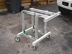Outdrive stand and lift homemade no welding-dsc00542-small-.jpg