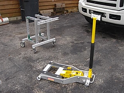 Outdrive stand and lift homemade no welding-dsc00543-small-.jpg