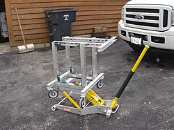Outdrive stand and lift homemade no welding-dsc00544-small-.jpg