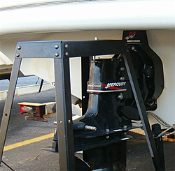 Outdrive stand and lift homemade no welding-hpim3528a.jpg