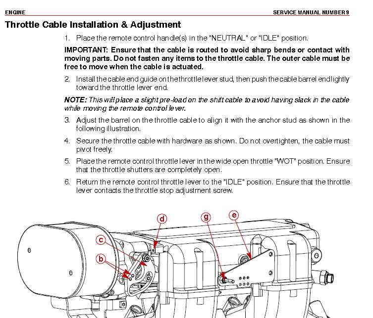 Quicksilver 3000 Parts Diagram 30 Wiring Diagram Images