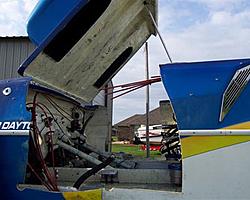 Pulling Motor-23985p.jpg