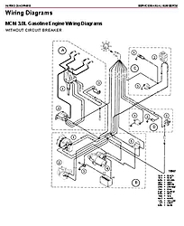 mercruiser wiring diagram source??? page 2 offshoreonly com