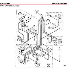 mercruiser wiring diagram source page 2 offshoreonly com rh offshoreonly com mercruiser ignition system diagram mercruiser ignition system diagram