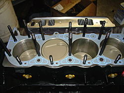 engine coatings-1.jpg
