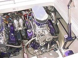 Mechanical Fuel Pumps-mvc-001s.jpg