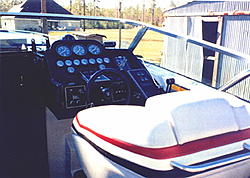 How do I post pics of my boat on OSO-boat6.jpg