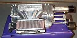 B&M 250 EFI supercharger-sc3.jpg