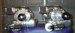 B&M 250 EFI supercharger-sc1.jpg
