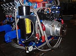 merc 1075  drysump start up..-e6.jpg