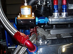 Electric Fuel pums - fuel injection-e7.jpg