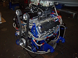Electric Fuel pums - fuel injection-e3.jpg