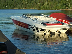 Campion Chase-boat-agnew.jpg