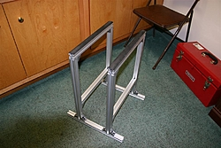 Outdrive stand and lift homemade no welding-img_1416-large-.jpg
