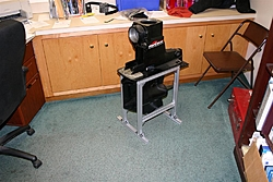 Outdrive stand and lift homemade no welding-img_1414-large-.jpg