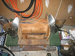 Outdrive stand and lift homemade no welding-drive-stand-001-large-.jpg