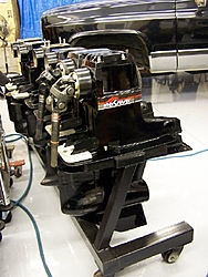 Outdrive stand and lift homemade no welding-100_6194a.jpg