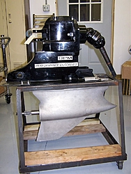 Outdrive stand and lift homemade no welding-100_5631a.jpg