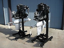 Outdrive stand and lift homemade no welding-leather%2520furnature%2520and%2520drive%2520jacks%2520010.jpg