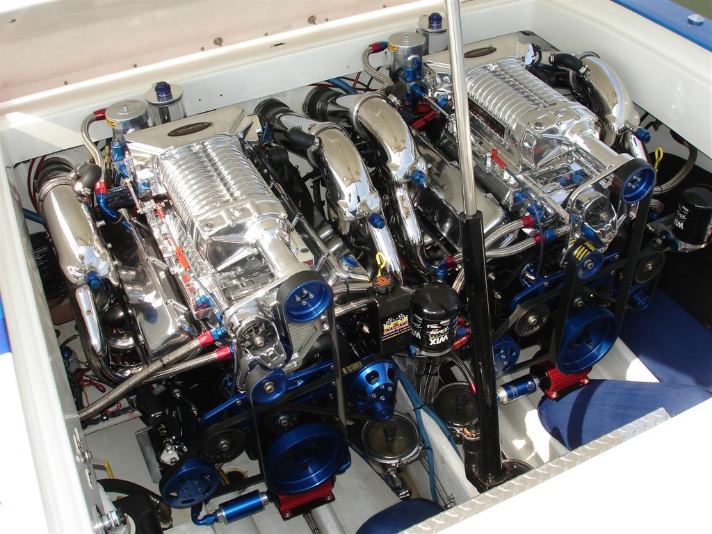 Best Fuel Filter Water Seperator 2006 Cobalt Tickfaw 5 2007 124